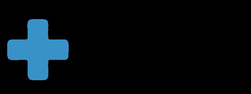 Medakit
